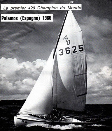 1966 Archive