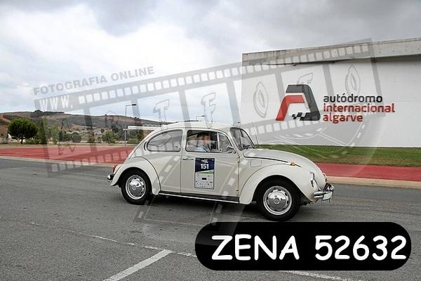 ZENA 52632.jpg