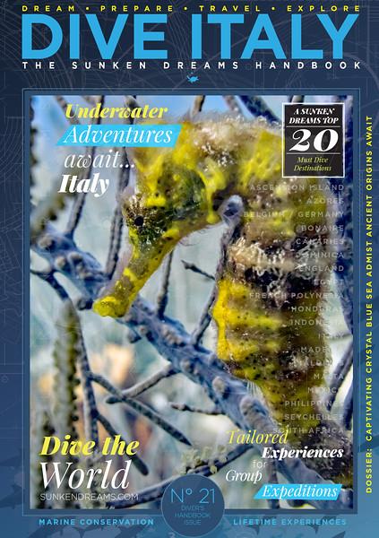 Sunken-Dreams---Handbook-Cover-Italy.jpg