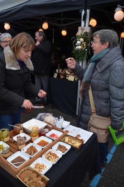 sfeerfotot's kerstmarkt 2016 (75).JPG