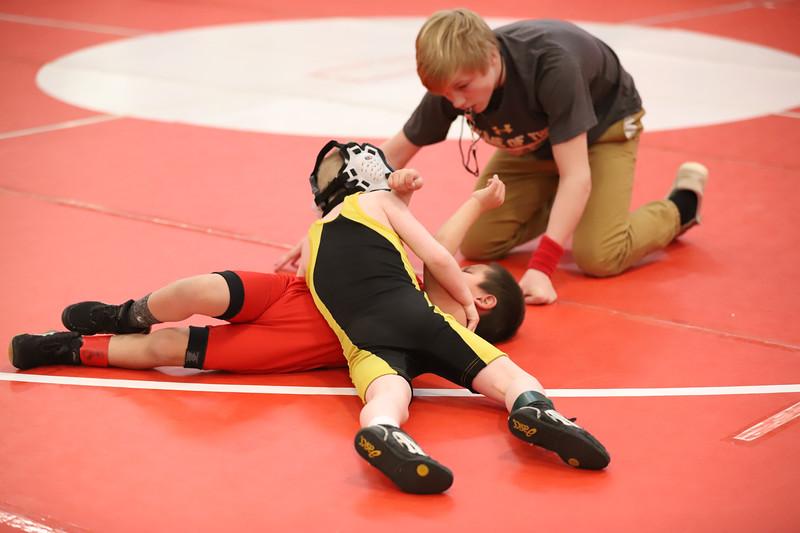 Little Guy Wrestling_5050.jpg