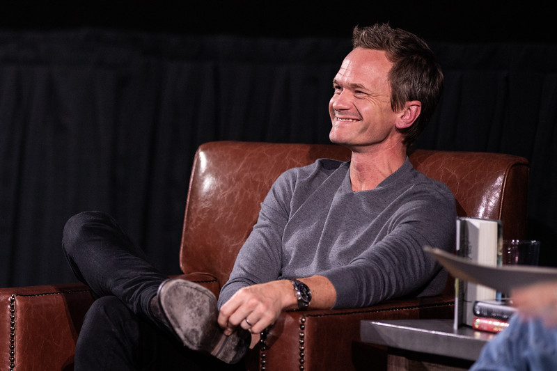 09.27.18 Neil Patrick Harris 303 Magazine by Heather Fairchild-5.jpg