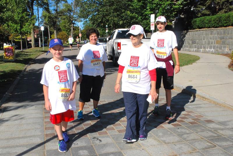 Jimmy Fund Walk 9-25-16 022.JPG