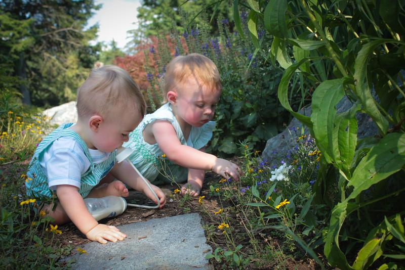 ben lily garden-0201.jpg