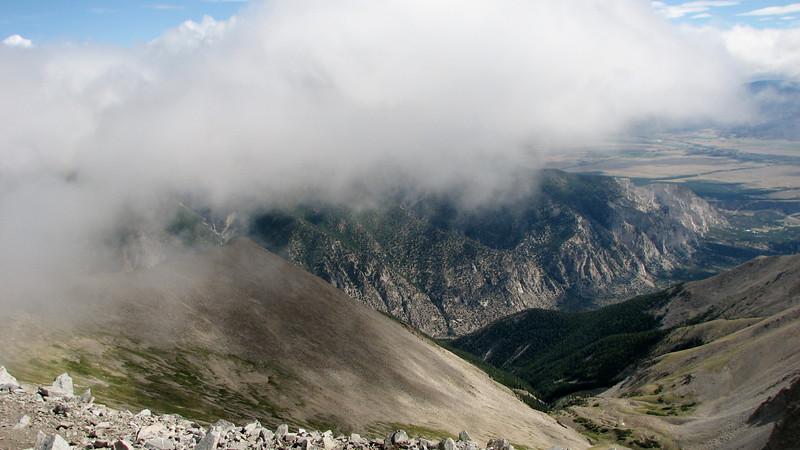 Mt Antero 7-26-2011 (249).JPG