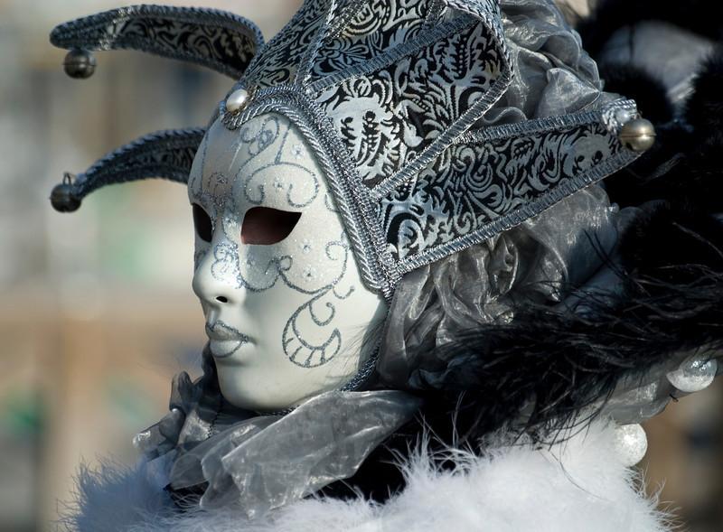 masque3.jpg
