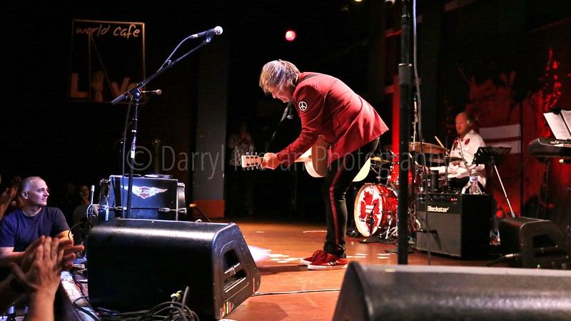 The Alarm @ World Cafe Live Philly 8-7-2018 (301).JPG