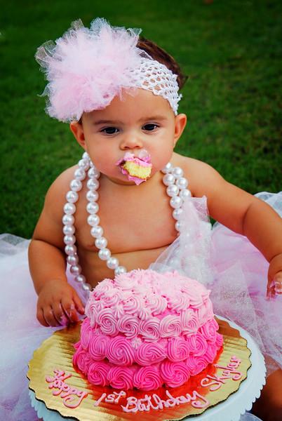 Skylar sin cake IX.jpg