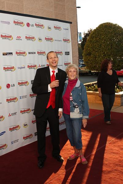 Anniversary 2012 Red Carpet-781.jpg