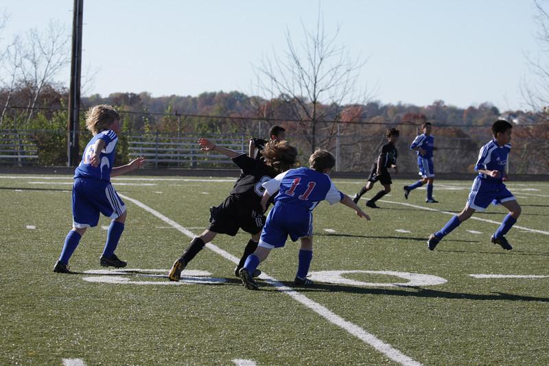 Elite Soccer-709