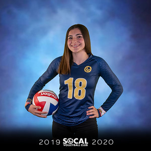 2020 SoCal 16-Morgan