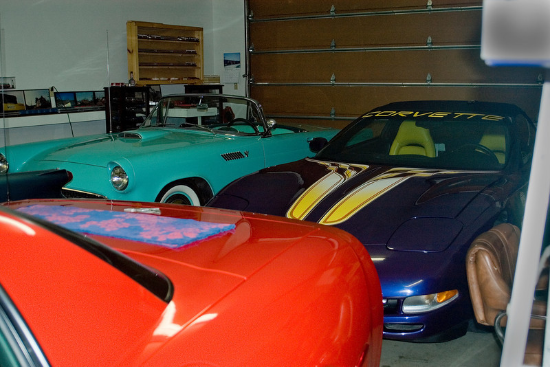 Pace Car and T-bird 2.jpg