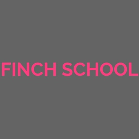 DANCE SHOWS - FINCH SCHOOL OF DANCING