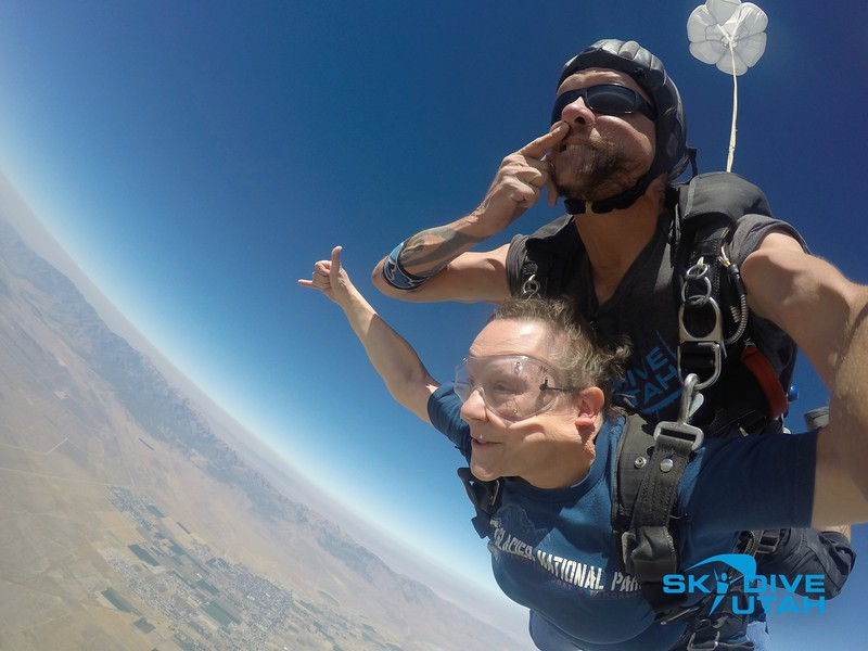 Lisa Ferguson at Skydive Utah - 41.jpg