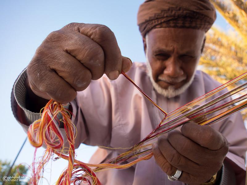 Traditional Handicrafts (375)- Oman.jpg