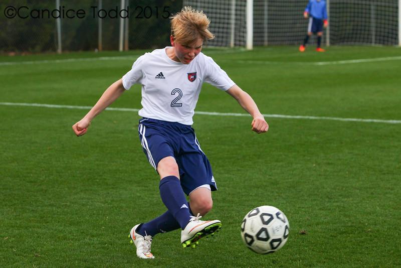2015 PCA MS Soccer vs Kings Ridge 03-10-8368.jpg
