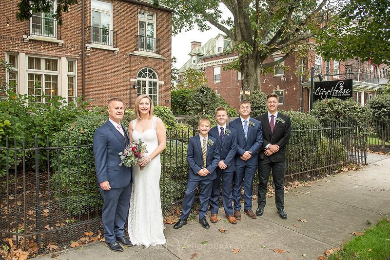 City House Wedding 063.jpg