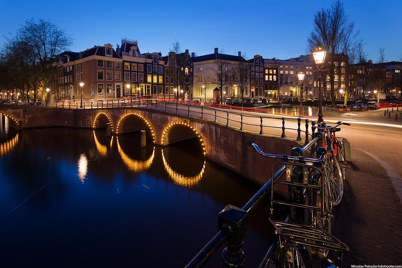 Amsterdam-IMG_6374-web.jpg
