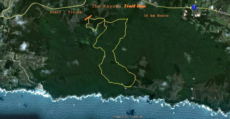16-km-route.jpg