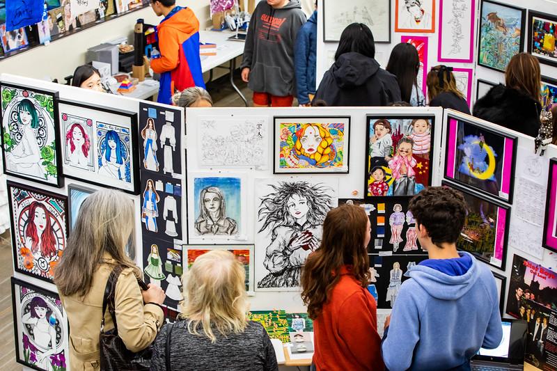 19_Arts-Weekend-7.jpg