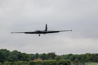 U-2S (USA)