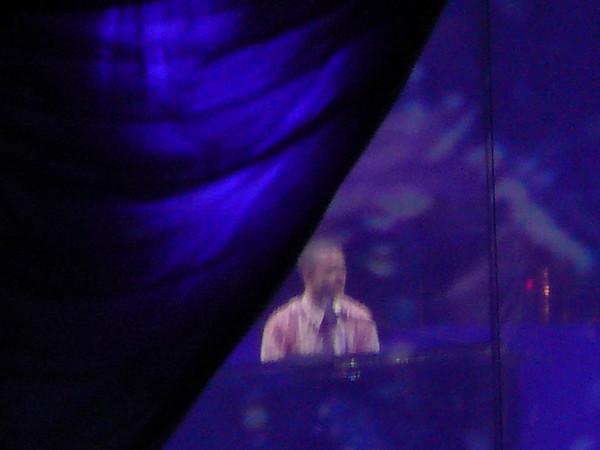 Justin Timberlake 157