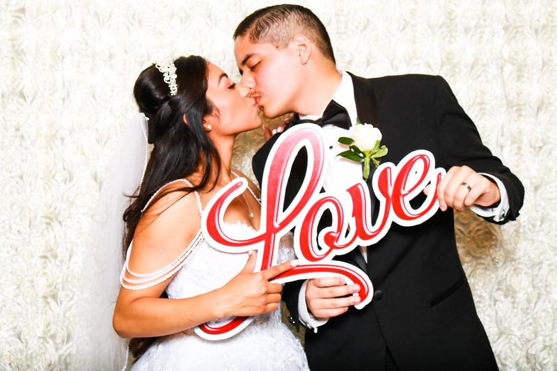A Sweet Memory, Wedding in Fullerton, CA-27.jpg