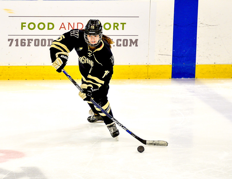 EHB_JWHL_Playoffs-123.jpg