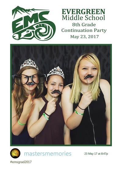 EMS Grad Party 17a.jpg