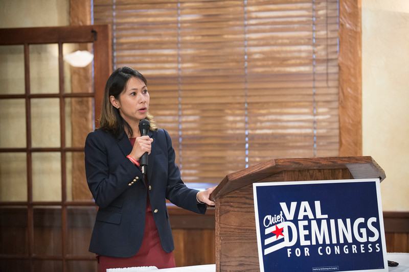20160811 - VAL DEMINGS FOR CONGRESS by 106FOTO -  047.jpg