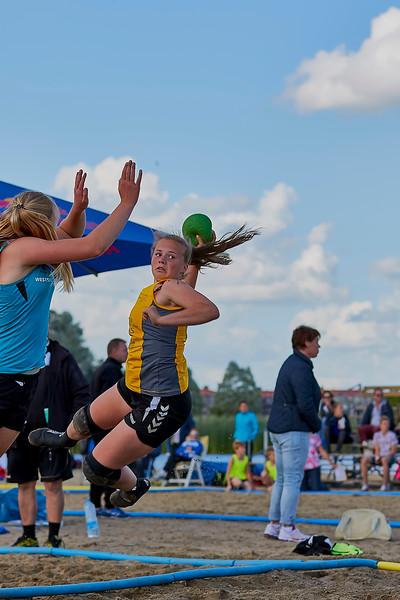 Molecaten NK Beach Handball 2016 dag 1 img 628.jpg