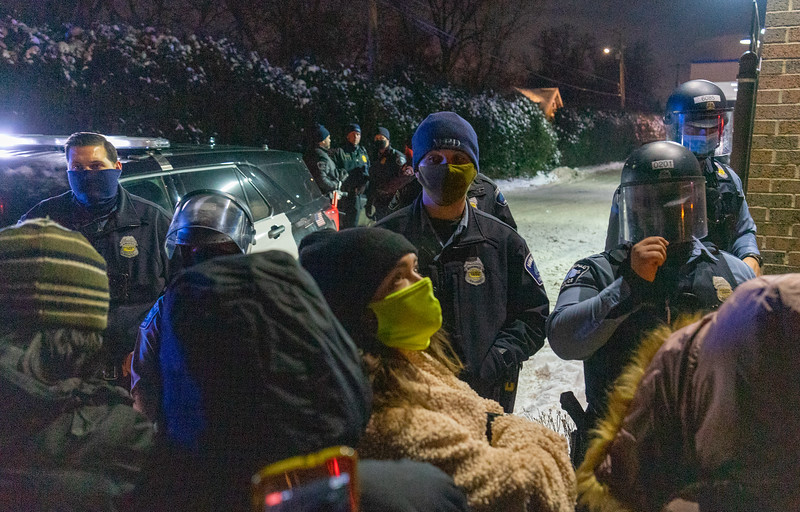 2020 12 30 36th and Cedar Protest Police Murder-14.jpg
