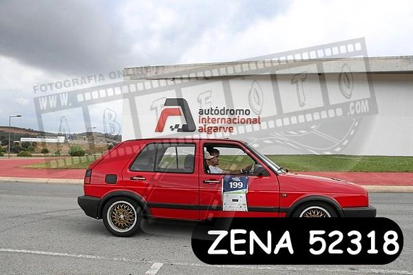 ZENA 52318.jpg