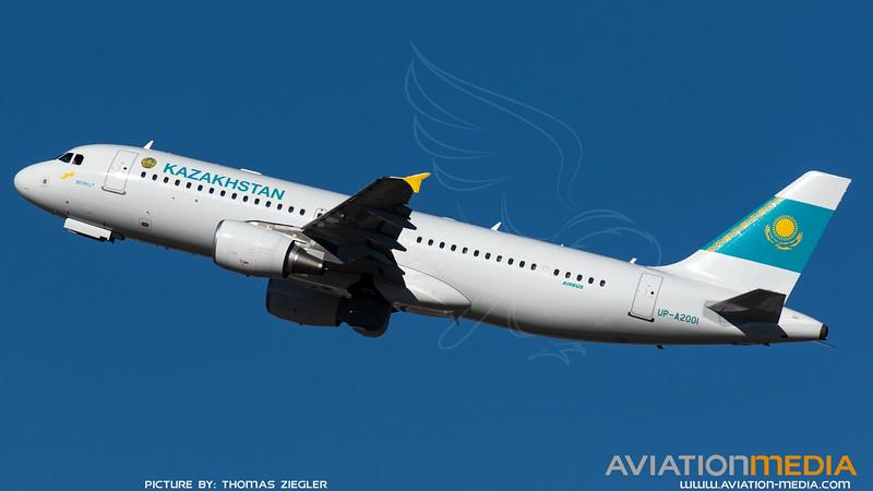 UP-A2001_Berkut-Kazakhstan-Gvmt_A320_MG_4394.jpg