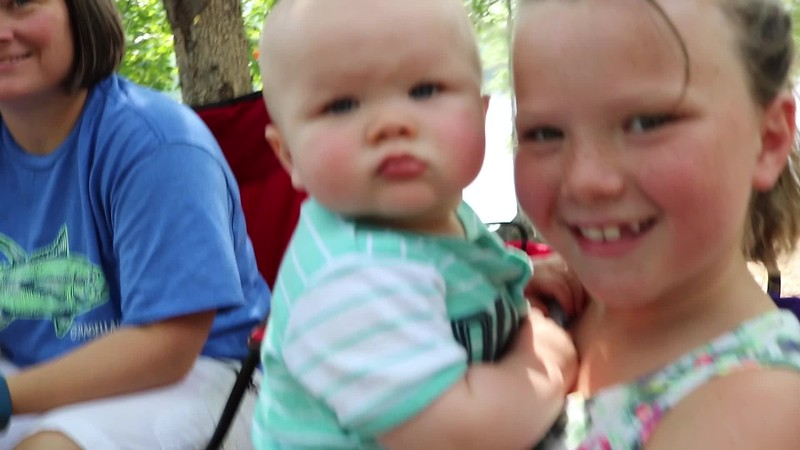 Fort Yargo State Park_Camping_3330.mp4