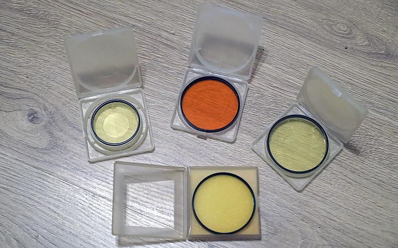 leica filters lot (2).JPG