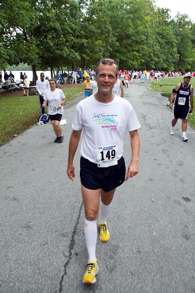 marathon10 - 026.jpg
