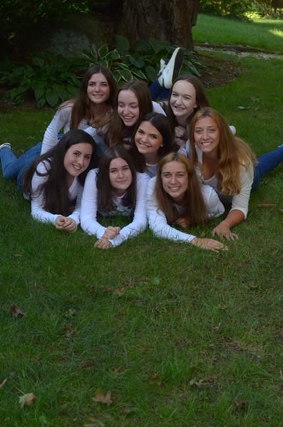 Julia Friend Group Pics - 289 of 308.jpg