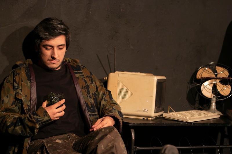 Allan Bravos - Fotografia de Teatro - Indac - Fronteiras-228.jpg