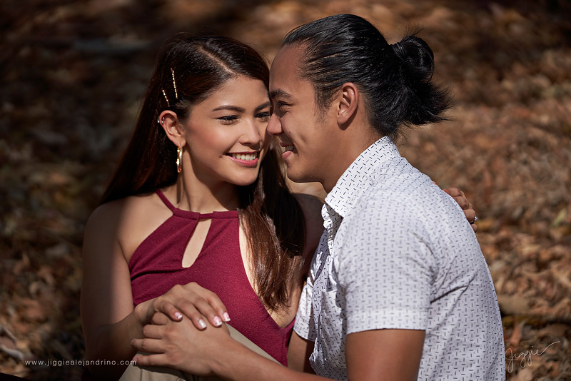 Mikko and Claudette Prenup by Jiggie Alejandrino 1300.jpg