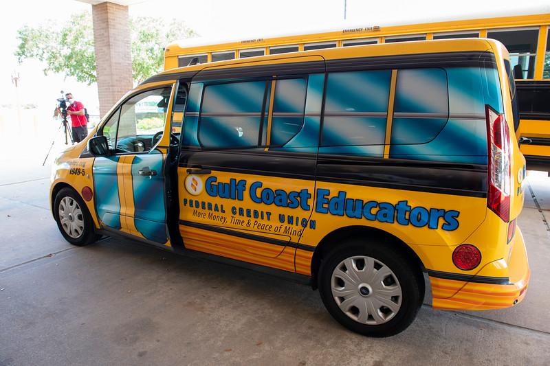Fill the Bus_2020_049.jpg