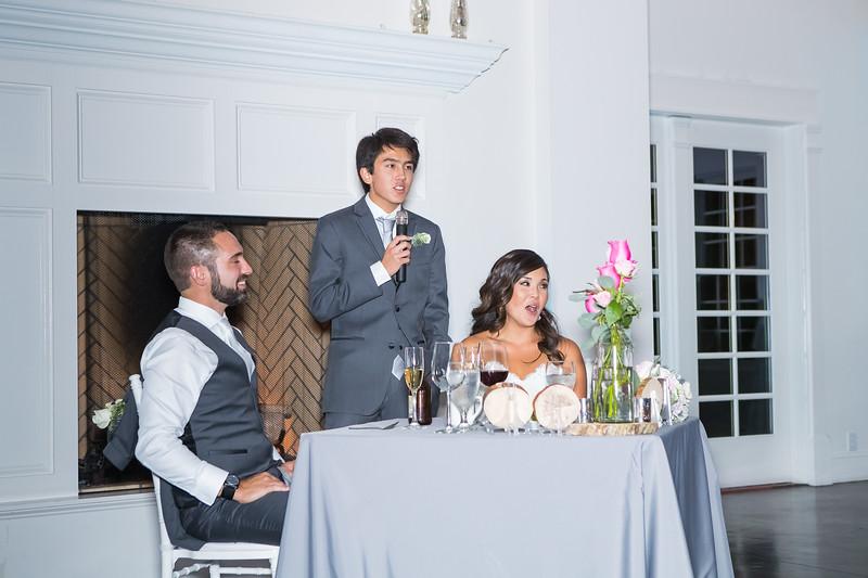 20170929_Wedding-House_0954.jpg