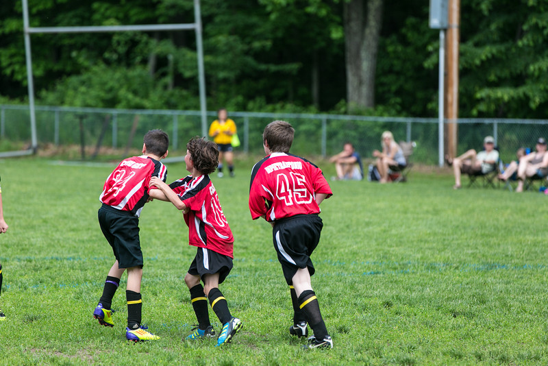 amherst_soccer_club_memorial_day_classic_2012-05-26-00199.jpg