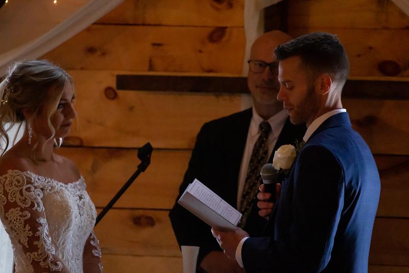 Blake Wedding-888.jpg