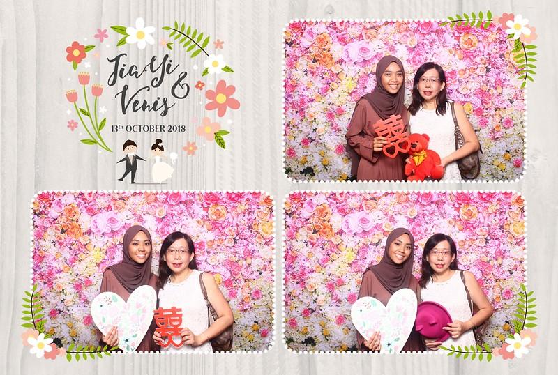 Jiayi&Venis-0044.jpg