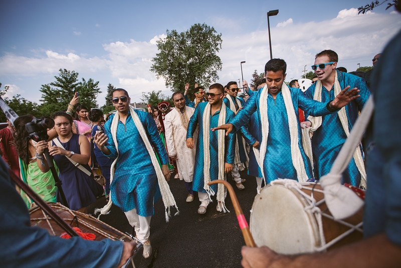 Le Cape Weddings - Niral and Richa - Indian Wedding_- 2-212.jpg