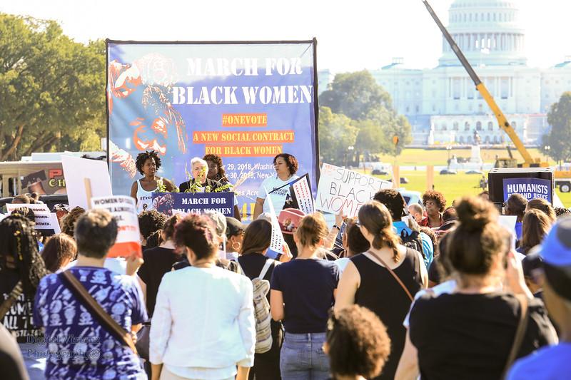 Black Women March 127.jpg