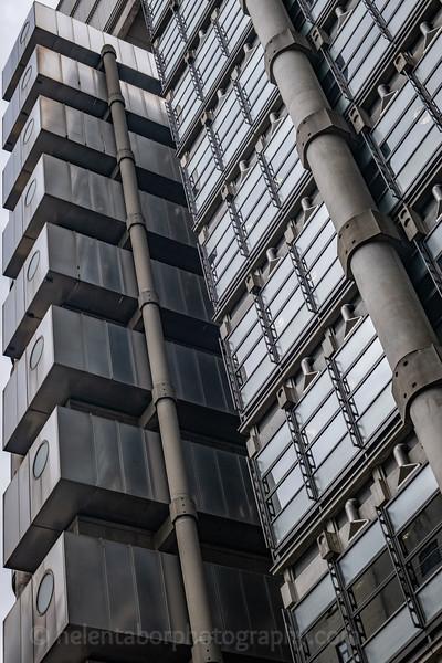 London Feb 2020-42.jpg