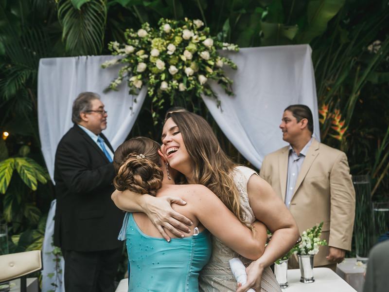 2017.12.28 - Mario & Lourdes's wedding (314).jpg