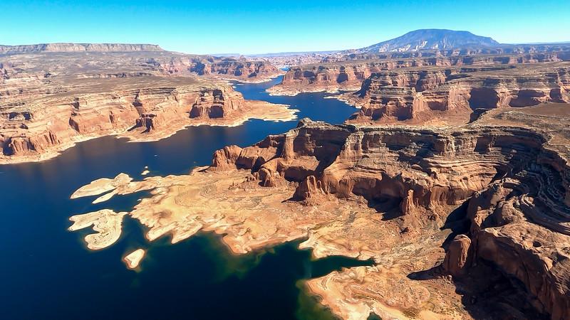 colorado-river-lake-powell-lighthawk-gopro8-card2-120.jpg